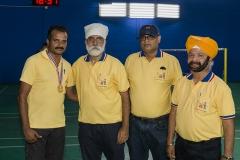 IAT-Badminton-03