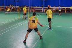 IAT-Badminton-07