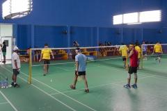 IAT-Badminton-08