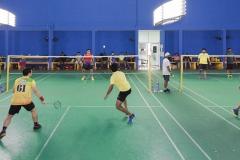IAT-Badminton-09