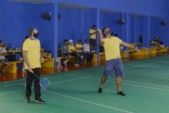 IAT-Badminton-12