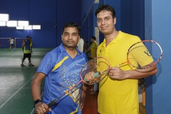 IAT-Badminton-13
