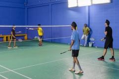 IAT-Badminton-14