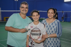 IAT-Badminton-15