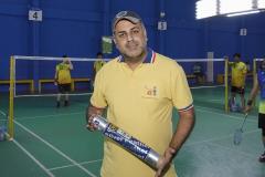 IAT-Badminton-19