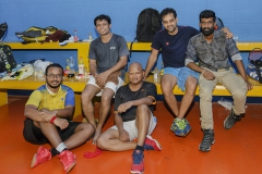 IAT-Badminton-20