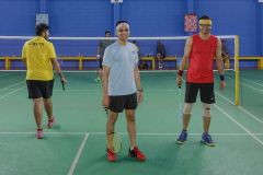 IAT-Badminton-21